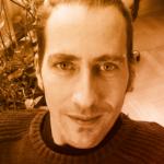 AHW_MA_Tom_Baumgartner